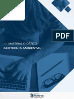 5-Geotecnia Ambiental