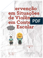 guiao-intervencao-escolas-pdf