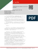 DTO-2385_20-NOV-1996 (1)