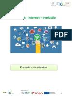 Manual 0766