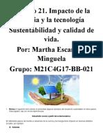EscamillaMinguela_Martha_M21S3_Sustentabilidadycalidaddevida