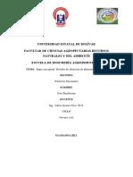 mapa conceptual de   Métodos de obtención de alimentos funcionales