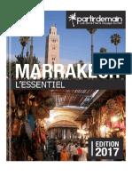 partirdemain-marrakech-essentiel-2021