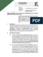 R-C-ROCIO FLORES ANGULO DE PASQUEL-NULIDAD DE AJ