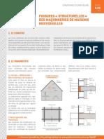 fi-pathologie-batiment-b03-fissures-structurelles-maconneries-maisons-individuelles