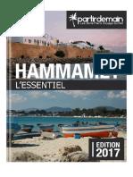 partirdemain-hammamet-essentiel-2021