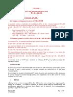 Specifications Techniques Reseau HTA_BTA