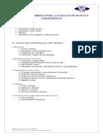 AEE_08_09_Quadro_Referencia_IGE