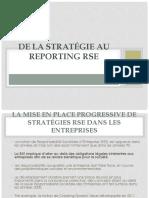 De-la-stratégie-au-Reporting-RSE