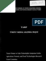 Türkiye'de Paket Arıcılık Sisteminin Geliştirilmesi Olanakları