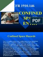 confspaces11