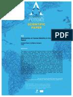 331-ATLANTIC FUTURE_13_Geometries of Human Mobility in the Atlantic Space