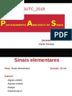 Aula #02_0_Sinais elementares