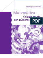 calculo_naturales_web