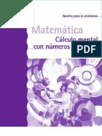 calculo_naturales_web
