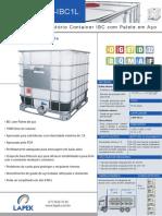 MANUAL-LPK-IBC1L