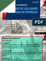 .Riesgo_Incendio_Gases_Licuados_Lpg2