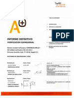 InformeFinal_Frt00605_anexo 4 burden
