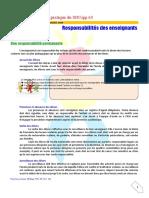 Responsabilites_des_enseignants_Oct14_