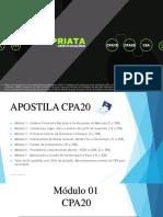 Apostila+CPA20+PD1F
