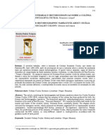80-Texto do Artigo-278-1-10-20130221