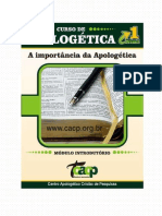 A-IMPORTÂNCIA-DA-APOLOGÉTICA