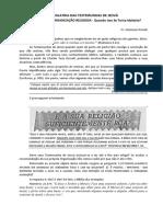 ARTIGO-A-IDOLATRIA-DAS-TESTEMUNHAS-DE-JEOVÁ