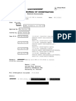 Stephan Halper Source Documents - FBI 302s