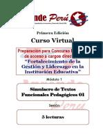 simulacro1_lecturas_2