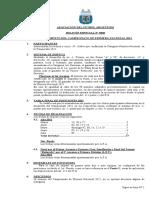 Boletín 5868 x Reglamento Primera Nacional 2021