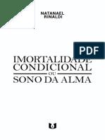 livro-IMORTALIDADE-CONDICIONAL
