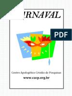 O-Carnaval-A-história-da-festa-da-carne