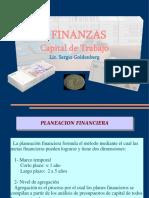 FINANZAS_capital_de_trabajo