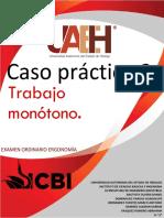 casoprácticoII_Ordinario