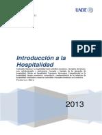 4.4.001_Introducción_a_la_Hospitalidad