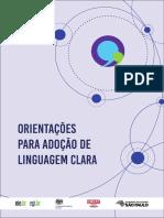 orientacoes_para_adocao_linguagem_clara_ptBR