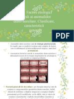 Factori-etiologici-generali-ai-anomaliilor-dento-maxilare.