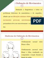 Avaliao_Cinetico_Funcional__Sindrome_de_Disfuno_de_Movimentos