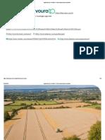 Agricultura de Precisão_ O Guia Completo Para Iniciantes