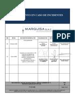 P-SSO-001 Procedimiento en caso de incidentes_ver01-convertido