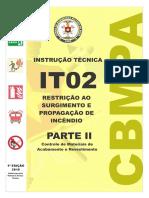IT-02-Parte-II-16-01-2019