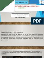 10106851_caracteristicas Del Idioma Quechua