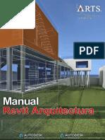Manual Revit Arquitectura Grafico