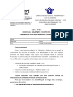 Proposta_AD1_EaD_2014.2