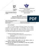 Samuel Da Conceicao Mendes   samuel.mendes_130_gmail_com