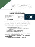 Giuliana Da Silva Pereira Ju_ags14_hotmail_com_br