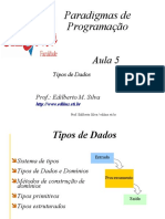 PP-aula-05-TiposdeDados