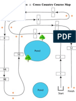 Course Map-Gray FINAL