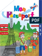 Mon Passeport 02_Smart board