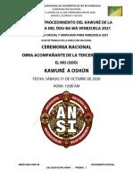 ANSI-Ceremonia-Previa-Kaure-N-003
